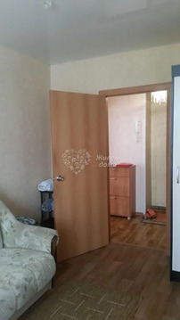 Продажа квартиры, Волгоград, Им генерала Шумилова ул - Фото 5
