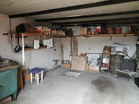Продаётся гараж 24 кв.м. в ГСК № 7 за Талдомским переездом - Фото 3