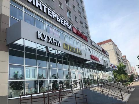 Сдается псн. , Казань город, Чистопольская улица 61б - Фото 1