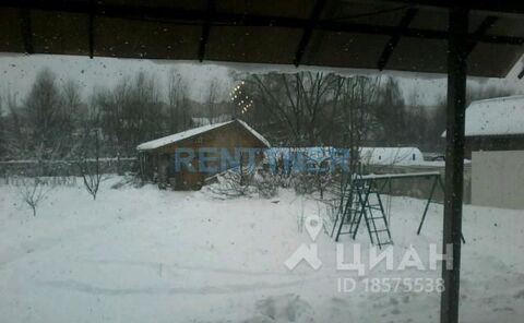 Дом в Татарстан, Казань Цветочная ул, 4 (255.0 м) - Фото 2