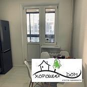 Продается квартира г Москва, г Зеленоград, Георгиевский пр-кт, д 37 к . - Фото 5