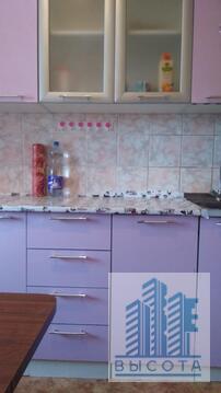 Аренда квартиры, Екатеринбург, Ул. Готвальда - Фото 5