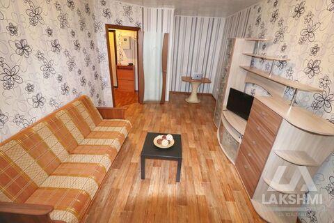 Апартаменты с ванной комнатой на Крикковском шоссе д. 20. новый дом. - Фото 3