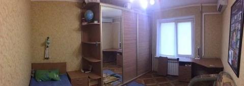 Квартира, ул. Губкина, д.16 к.А - Фото 5