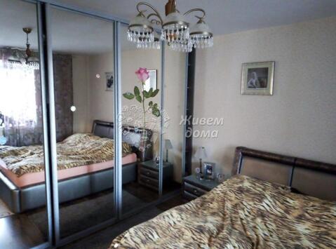 Продажа квартиры, Волгоград, Ул. Кубанская - Фото 2