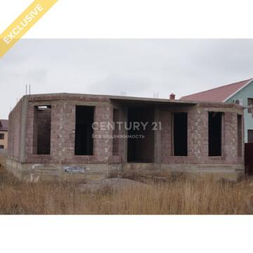Продажа частного дома в Первой Махачкале - Фото 1