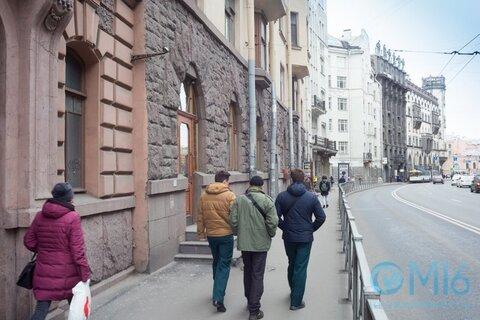 Продажа помещения на Большом проспекте пс. - Фото 1