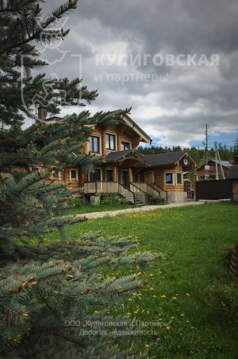 Продажа дома, Таватуй, Невьянский район, Ул. Калинина - Фото 4