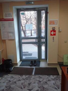 Сдается Нежилое помещение. , Казань город, улица Сафиуллина 30 - Фото 5