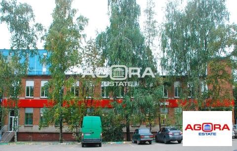 Продажа офиса, м. Каширская, Ул. Москворечье - Фото 4