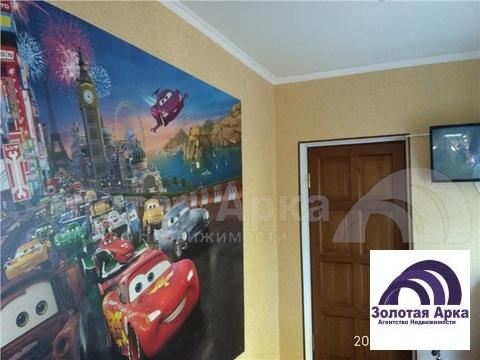 Продажа квартиры, Туапсе, Туапсинский район, Ул. Киевская - Фото 4