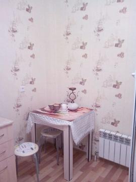 Квартира, ул. Тимирязева, д.15 - Фото 3