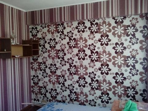 Продам 4 комнатную квартиру село Завьялово, улица Гольянская 96 - Фото 5