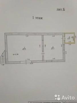 Складское помещение, 125 м - Фото 2