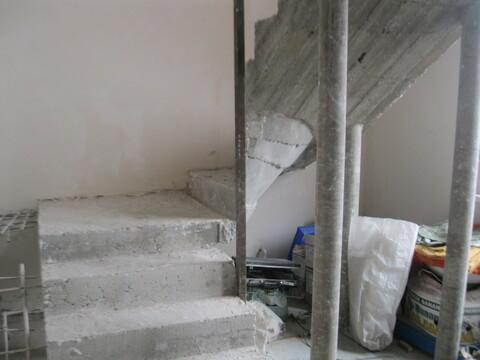 Каскадная/Орская дом 145,8м 1,5эт, все коммун в доме, оплачены, под чист - Фото 3