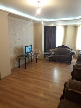 Продажа квартиры, Волгоград, 8-й Воздушной Армии ул - Фото 2