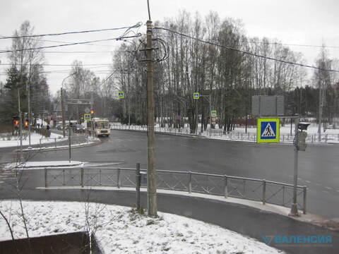 Продается комплекс зданий нф в г. Зеленогорск, зд.1074.3м2, уч. 3988м2 - Фото 3