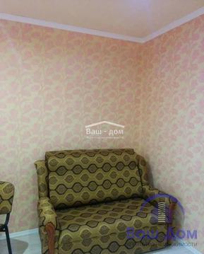 Сдается в аренду 2 комнатная квартира в центре, Нахичевань - Фото 1