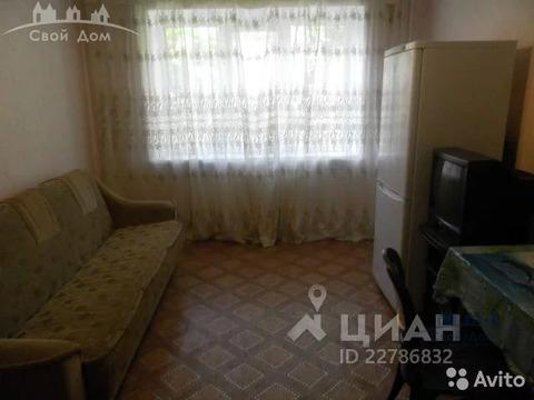 Продажа комнаты, Таганрог, Ул. Пальмиро Тольятти - Фото 1