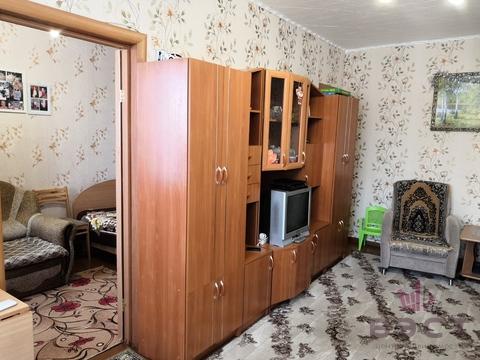 Квартира, ул. Максима Горького, д.36 - Фото 3