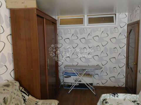 Продажа квартиры, Волгоград, Им Балакирева ул - Фото 5