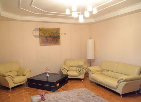 Продается 5-к Квартира ул. Бухарестская - Фото 2