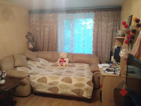 Продам 1-к квартиру, Москва г, Планерная улица 20к1 - Фото 2