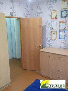 Продажа дома, Курган, Ул. Космонавтов - Фото 4