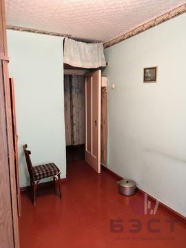 Квартира, ул. Азина, д.57 - Фото 5