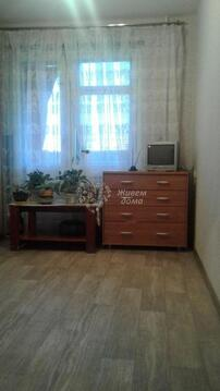 Продажа квартиры, Волгоград, Им Кирова ул - Фото 4