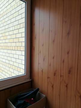 Продается 2-х комн. кв. на 4-м этаже, по ул. Московский тр. 83 корп. 1 - Фото 4