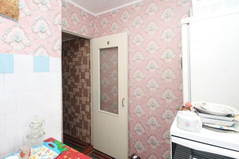 Трех комнатная по Советской - Фото 4