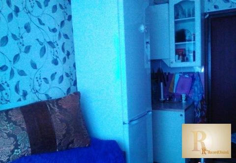 Комната 12 кв.м в семейном общежити - Фото 3