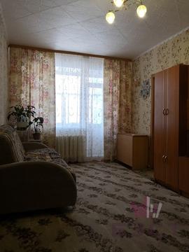 Квартира, ул. Максима Горького, д.36 - Фото 1