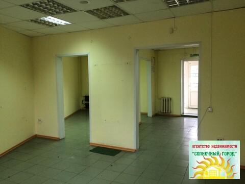 Продам нежилое помещение м-н Солнечный - Фото 2