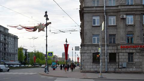 Продаётся большая комната (2 комнаты) В московском районе У метро - Фото 3
