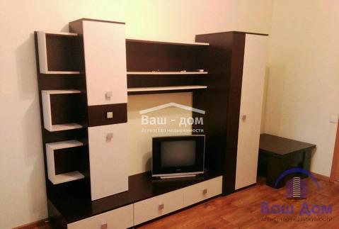 Поможем снять 1 комнатную квартиру в Центре / Нахичевань - Фото 1