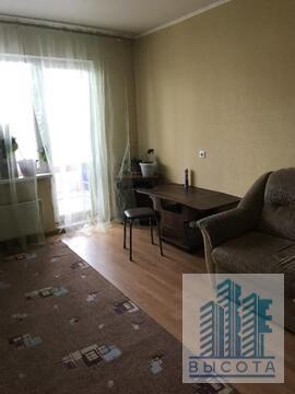 Аренда квартиры, Екатеринбург, Ул. Готвальда - Фото 1