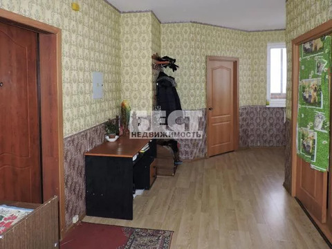 Продажа квартиры, м. Домодедовская, Каширское ш. - Фото 3