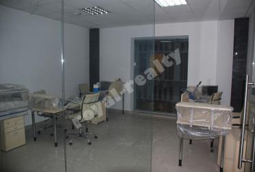 Продажа Офис 35 кв.м. - Фото 1
