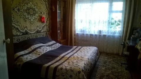 Квартира, ул. Рылеева, д.96 - Фото 3