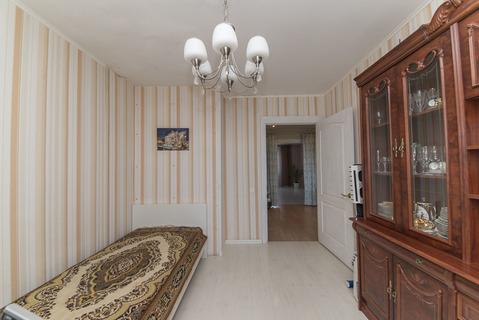 Квартира, ул. Театральная, д.2 к.1 - Фото 4