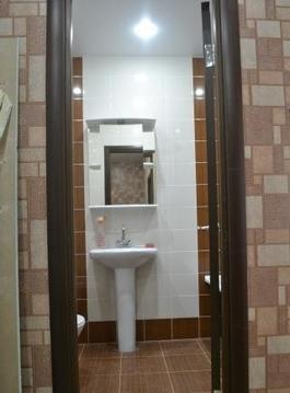 Квартира, ул. Шекснинская, д.81 - Фото 5