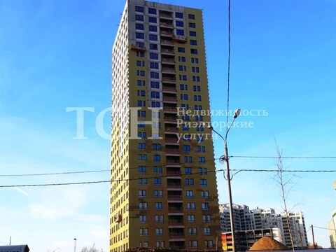 Квартира-студия, Мытищи, ул мкр. 16, 45 - Фото 5