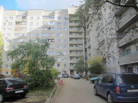 Квартира, ул. Советская, д.164 - Фото 1
