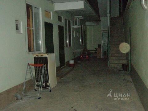 Дом в Дагестан, Махачкала ул. Маяковского (70.0 м) - Фото 2