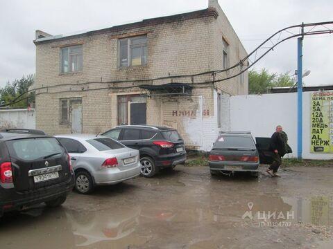 Помещение свободного назначения в Татарстан, Казань ул. Михаила Миля, . - Фото 1