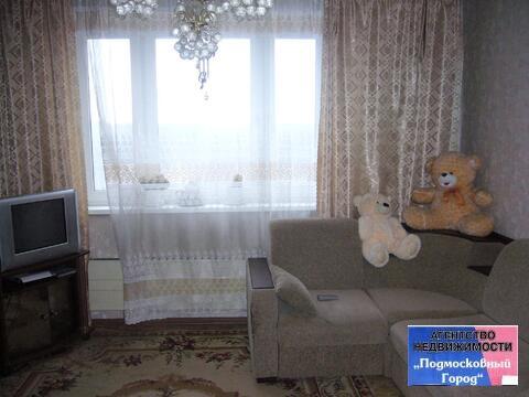 2однушки в Москве на 3 комн в Москве - Фото 1
