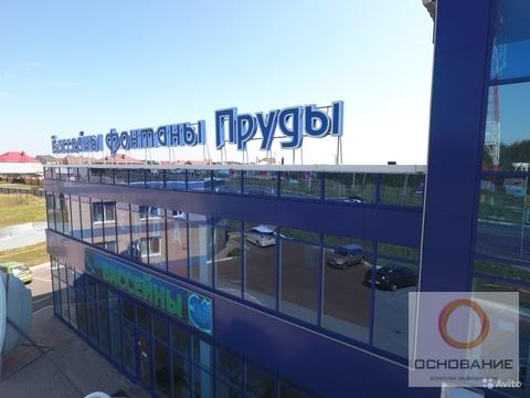Торговые помещения в районе с интенсивным тарфиком - Фото 3