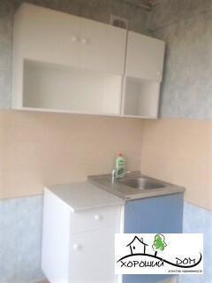 Продается трехкомнатная квартира в Зеленограде в корпусе 447 - Фото 4